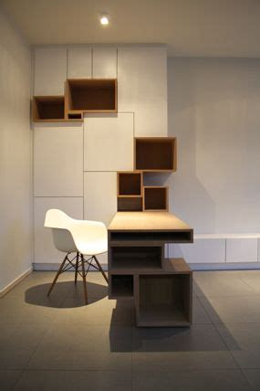 Office And Chairs Design Ideas Best 25 Small Office Design Ideas On Pinterest Study Furniture Inspiration Home Office