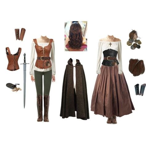 by the sword medievalgothic pirate pinterest 25 best ideas about female pirate costume on pinterest