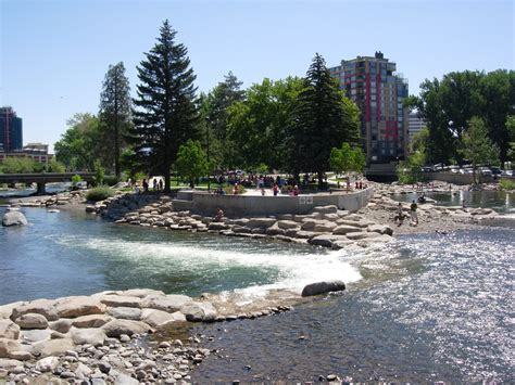 park reno mayor nods to rapids on the grand the rapidian