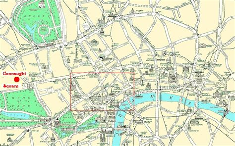 london s theatre district is located in which section of london basil rathbone master of stage and screen map of london