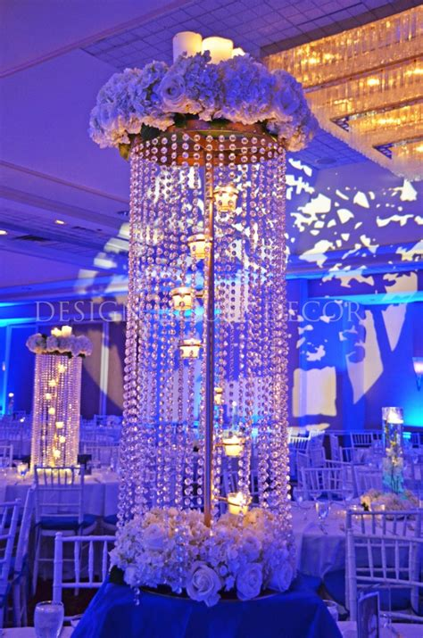 Fairytale Themed Decorations by Fairytale Wedding Decorations Decoration