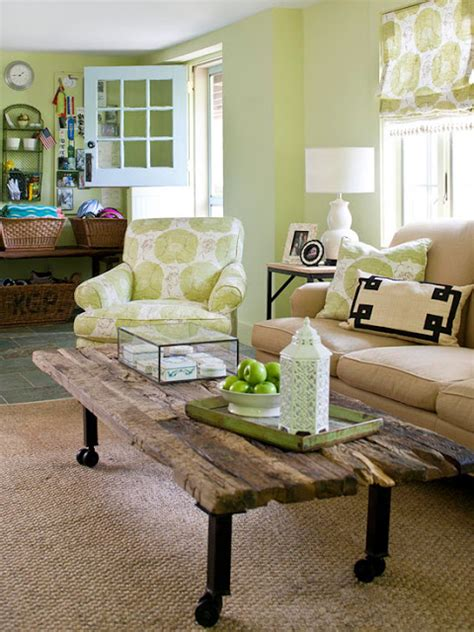 mint green living room decorating living room with mint green 2013 color fashion