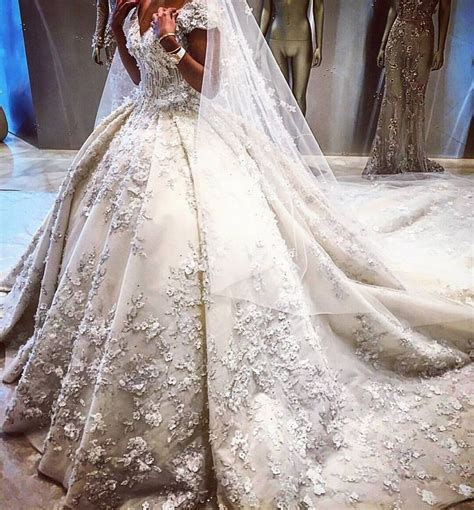 lebanese wedding 1000 ideas about lebanese wedding on pinterest country