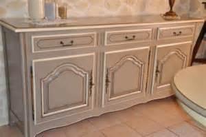 galerie photos de meubles peints