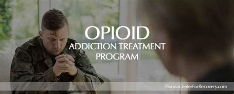 Opiod Detox Programs Near Nc by Florida Center For Recovery News Addiction Blogs