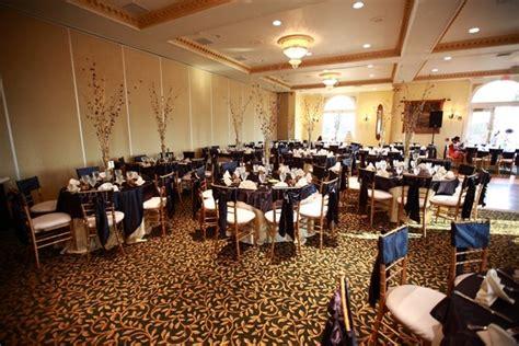room arlington tx 1368130467046 img0741 r arlington wedding venue
