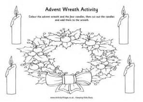 advent coloring pages free printables and coloring pages for advent zephyr hill