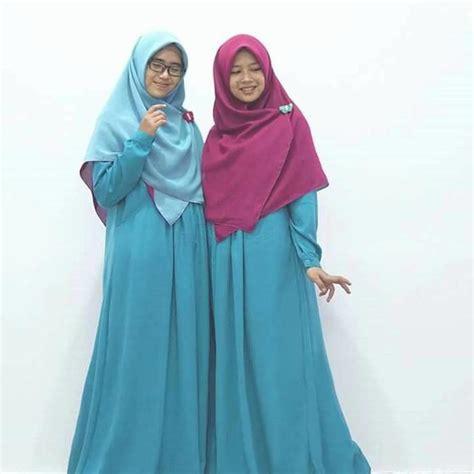 Blouse Ori Alila 2 paling laris alila gamis ayumi shopee indonesia