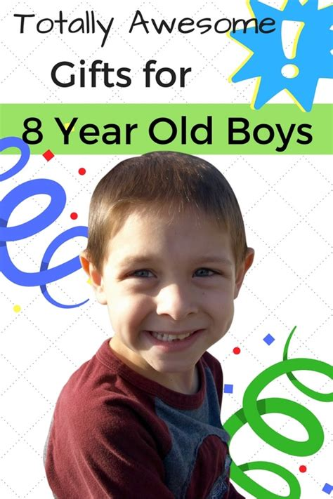 toys for 8 years best gifts and toys for 8 year boys favorite top gifts