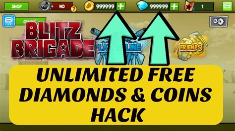 design home hack online unlimited diamonds download blitz brigade hack blitz brigade free diamonds and coins