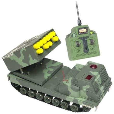 tanks play free online tank games. tanks game downloads
