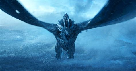 will of thrones a season 8 21 questions of thrones season 8 needs to answer tvweb