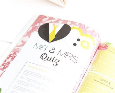 25 jaar getrouwd spelletjes jilster huwelijk tips spelletjes horoscopen jilster