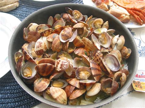 the best of portuguese cooking cookbook enjoy the many flavors of portugal books 10 traditional dishes a portuguese would feed you