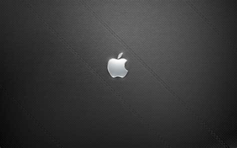 wallpaper for mac laptop wallpaper apple laptop wallpaper 1