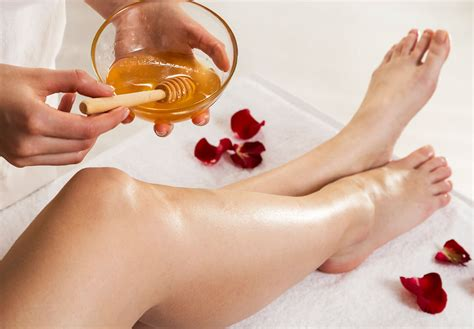 Pictures Of Black Women Brazialn Wax | black women and brazilian waxing hairstylegalleries com