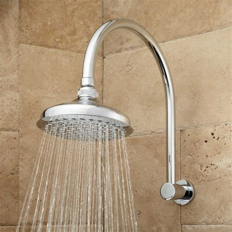 shower extension for bathtub 13 best shower heads extensions images on pinterest