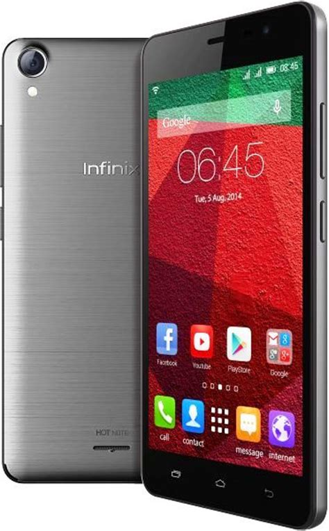 Infinix Not X551 infinix note x551 affordable smartphone with great