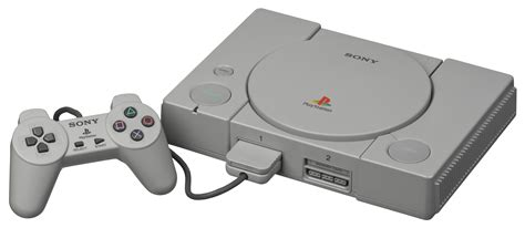play station console playstation year one documentary celebrates the console s
