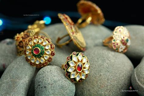 jewellery photography professional jewellery