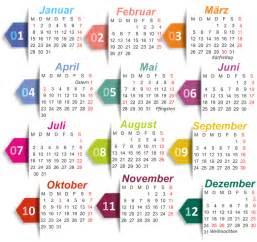 Calendario 2018 Baixar Ilustra 231 227 O Gratis Calend 225 2018 Isolado Imagem