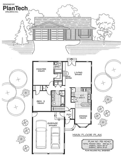 high quality draw house plans 8 free drawing house floor high resolution draw my own house plans 8 learn how to