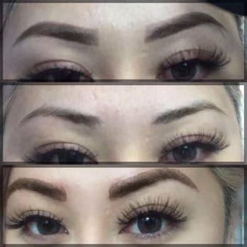 tattoo eyeliner katy tx brow art 168 37 photos 10 reviews permanent makeup