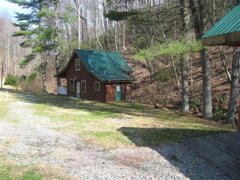 Cabin Rentals In Virginia by Log Cabin Rentals For Rent Valley Woolwine Va