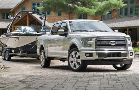 boat dealers fond du lac wi 2016 ford f 150 specs and features fond du lac wi