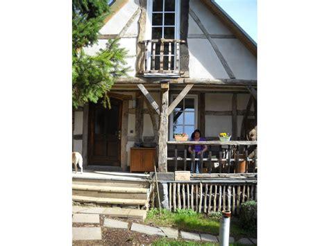 Veranda Mit Fenster by Ferienwohnung Atelier Quot Das Fenster Quot 2 Rheinland Pfalz