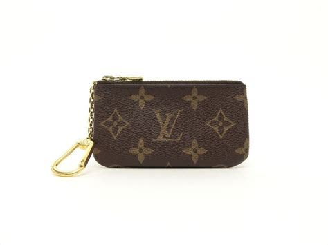 Paket Louis Vitton Lv Cervo 25 best ideas about louis vuitton coin purse on