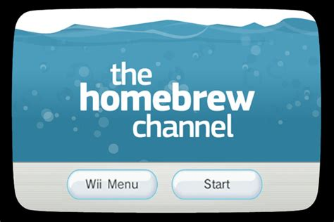 how to hack nintendo wii 43 homebrew channel letterbomb old console new tricks getting the most out of your wii