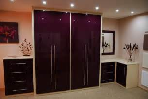 bespoke fitted wardrobe gallery fitted bedrooms oxford