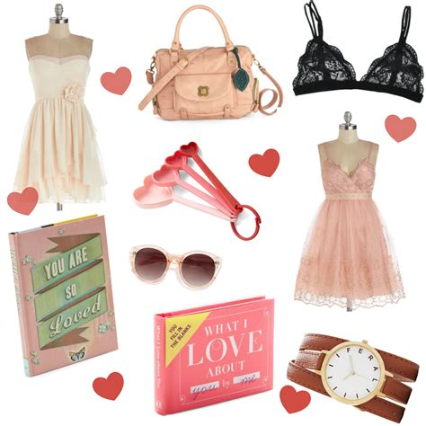 what to get your for valentines day cantliveitdown what to get your for valentines