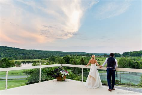 Best of Rowell Photography Weddings in Toronto, Muskoka