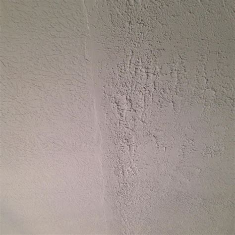 repairing textured ceiling bourne textured ceilings ceiling repair you can look up to