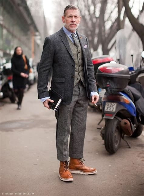 appropriate style for middle aged male middle aged men s fashion fashion my opinion