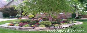 landscaping springfield mo springfield mo premier landscaping and lawn care company