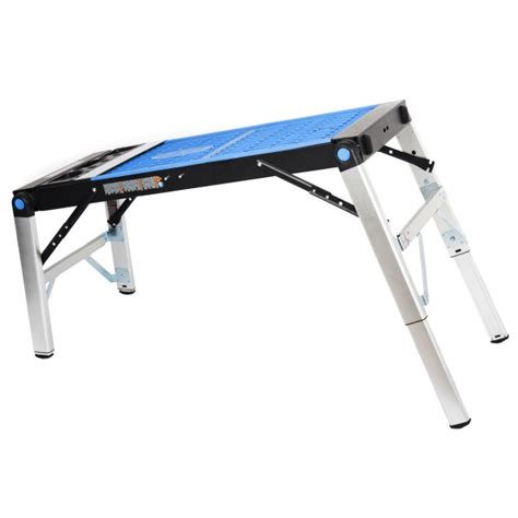 portable folding work bench folding workbench folding work table folding work bench