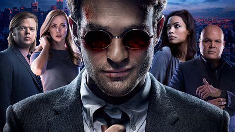 Or Tv Series Daredevil Tv Series Hd Wallpapers