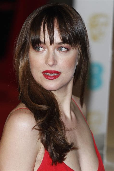 dakota johnson pubic dakota johnson pubic hair pictures dakota johnson hair in