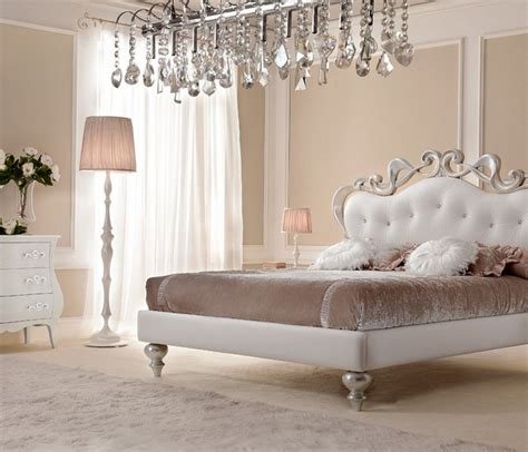 da letto classica contemporanea beautiful da letto classica contemporanea gallery