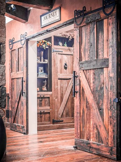 Antique Sliding Barn Doors Sliding Barn Doors Antique Sliding Barn Doors