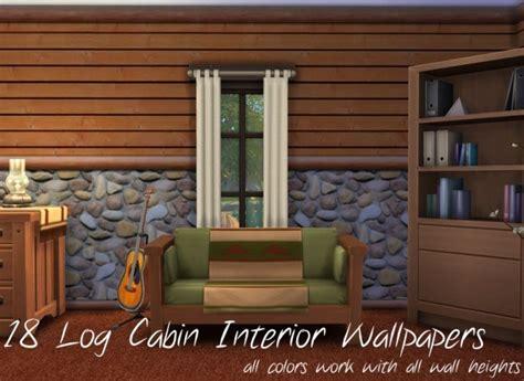 Cabin Color Schemes Interior by Log Cabin Interior Color Schemes Studio Design