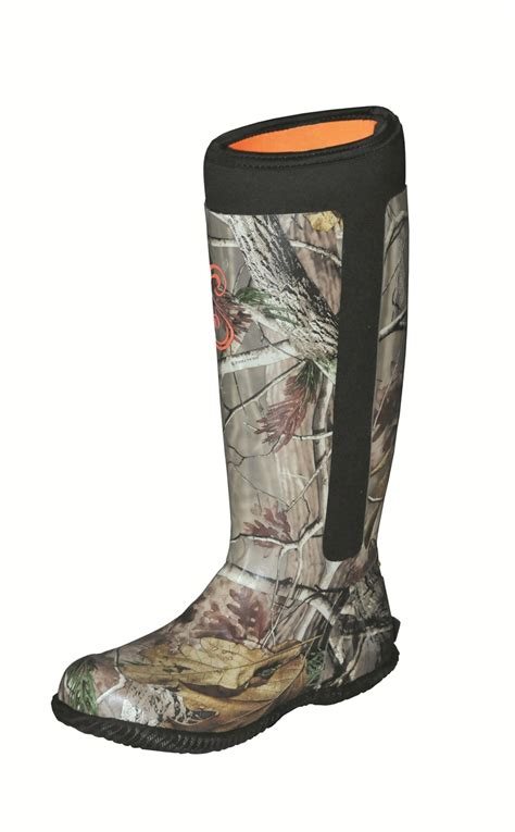 17 best images about camo boots on