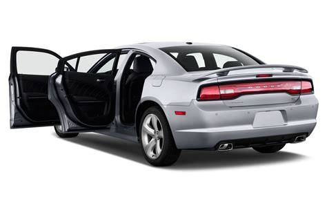 2011 dodge charger review 2011 dodge charger reviews and rating motor trend