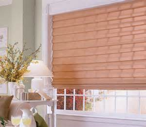 Sunroom Shades Window Treatments Ideas For A Sunroom Size Of Dining