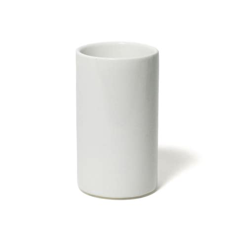 tumbler for bathroom buy jonathan adler lacquer bathroom tumbler amara