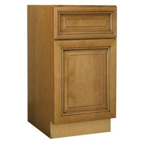 desk height base cabinets home decorators collection lewiston assembled 15x28 5x21