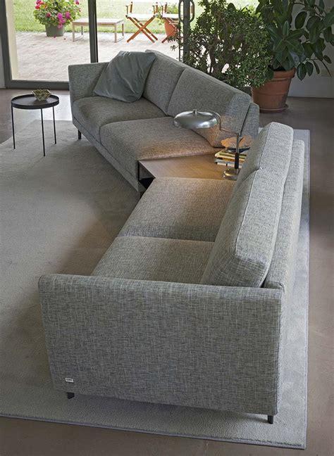 tavolini divani e divani accessori divani i quot top sell quot per i divani moderni